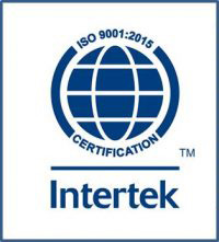 Intertek ISO Certification